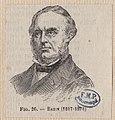 Bazin, Ernest Antoine Pierre (1807-1878) CIPA0373.jpg