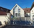 Bazoches-lès-Bray-FR-77-école-03.jpg