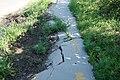 Bch 169th St Ft Tilden Riis Park td 06.jpg