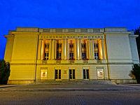 Bdg Filharmonia noc 12 07-2013.jpg