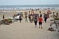 Beach Ghat - New Digha - East Midnapore 2015-05-01 8888.JPG