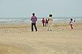 Beach Walk - Sankarpur Beach - East Midnapore 2015-05-02 9145.JPG