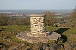 Beacon Hill, Leicestershire - toposcope.jpg