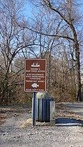 Bear Creek, AL, USA - panoramio (1).jpg