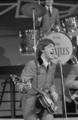 BeatlesVara1964.png