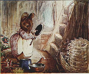 Beatrix Potter - The Tale of Two Bad Mice - Illustration 22.jpg