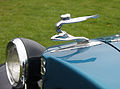 Beauford Tourer alternative mascot - Flickr - exfordy (1).jpg