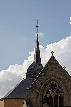 Beaufou - Église Notre-Dame-de-l'Annonciation.jpg