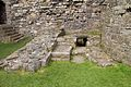 Beaumaris Castle 2015 160.jpg