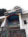 Beauty of Swayambhu 20180922 142817.jpg