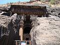 Bedsa Caves2.JPG