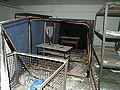 Beelitz Heilstätten -jha- 225178119302.jpeg