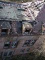 Beelitz Heilstätten -jha- 805853244121.jpeg