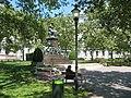 Beethovenplatz 03.JPG