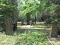 Begraafplaats Soerenseweg (31077440346).jpg
