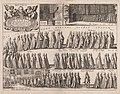 Begrafenis van Willem Lodewijk, RP-P-1882-A-6075A.jpg
