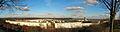 Behren-les-Forbach-panorama.jpg