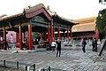 Beijing-Verbotene Stadt-Garten-12-gje.jpg