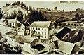 Beilnstein-1.jpg