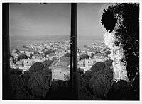 Beirut from the American University LOC matpc.06113.jpg