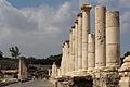 BeitShean Scythopolis 110513 08.jpg