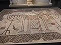 Beit Shean Mosaic.jpg
