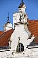 Beled, Barthodelszky-kastély 2021 06.jpg