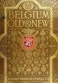 Belgium old &amp, new (IA cu31924028332637).pdf