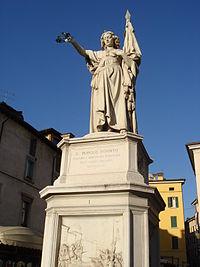Bell'italia brescia.JPG