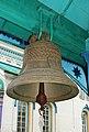 Bell Church Chernobyl 2019 G1.jpg
