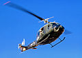 Bell UH-1H A2-484 RAAF LAV 18.04.71 edited-2.jpg