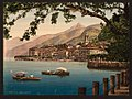 Bellagio, general view, Lake Como, Italy LOC 4712017472.jpg