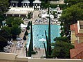 Bellagio Pool (7980087249).jpg