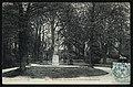 Bellevue - Le Parc de la villa des Souvenirs.jpg