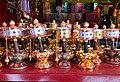Bells - Tibet.jpg