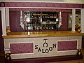 Belly Up to the Bar (2813994963).jpg