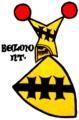 Belmont-Wappen ZW.png