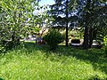 Belmont-d'Azergues - Petit jardin public 2 (mai 2020).jpg