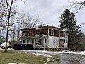 Belmont grange demolition.jpg