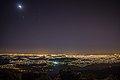 Belo Horizonte vista sob o Mirante..jpg