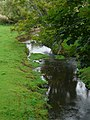 Below The Union Canal, Ratho (37308540355).jpg
