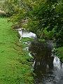Below The Union Canal, Ratho (37308540355).jpg