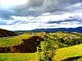 Belpınarı belinin aşağısı - panoramio.jpg