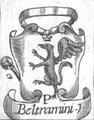 Beltramini (SI).png