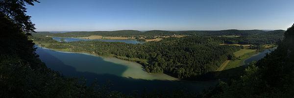 Belvédère des quatre lacs01 2015-07-10.jpg