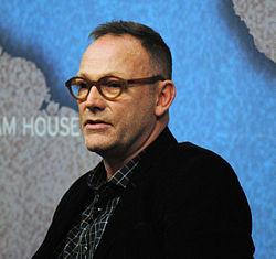 Ben Emmerson at Chatham House 2013.jpg