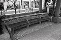 Bench oita wakakusa park.jpg