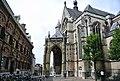Benedenstad, Nijmegen, Netherlands - panoramio (51).jpg