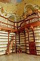 Benediktinerstift Seitenstetten 1467.jpg