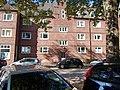 Benittstraße 24 Finkenwerder.jpg